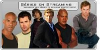 Dallas | Séries en streaming